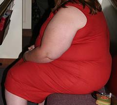 obese3.jpg